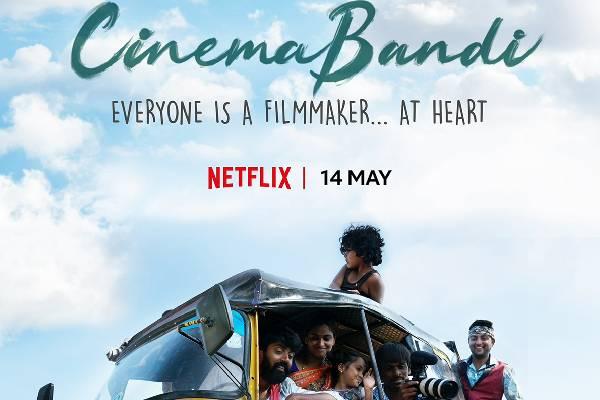 CinemaBandi